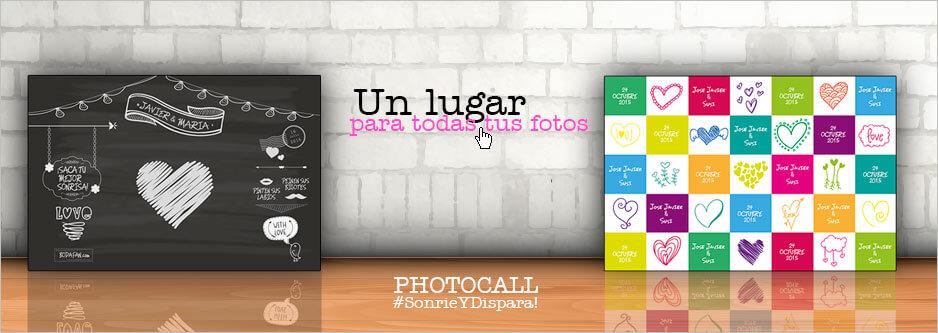 photocall-personalizado-para-bodas-barato