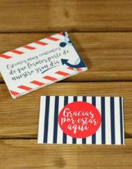 tarjetas-agradecimiento-bodas-marinero-1