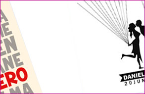laminas-bodas-huellas-banner