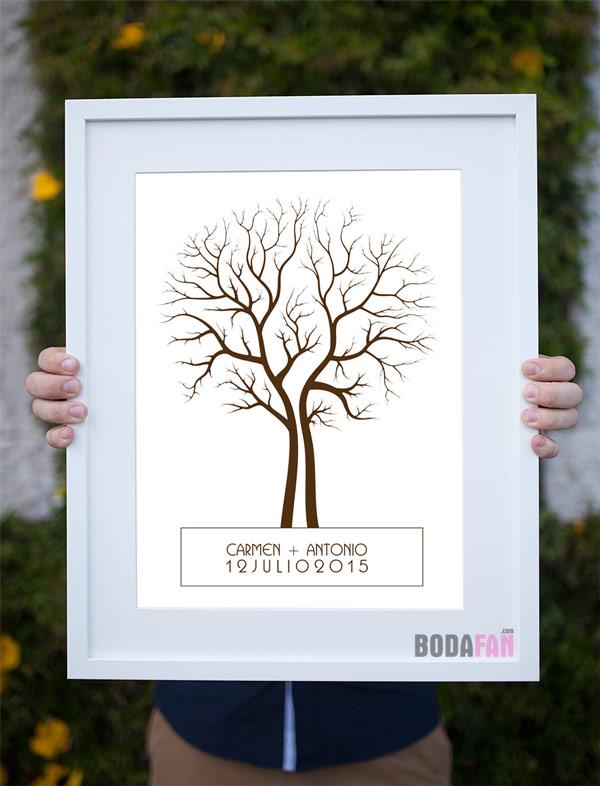 arbol-huellas-bodas-marron02