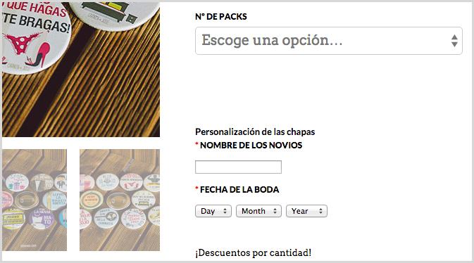 como-personalizar-productos-en-bodafan