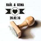 sellos-bodas-corazon-lacrado
