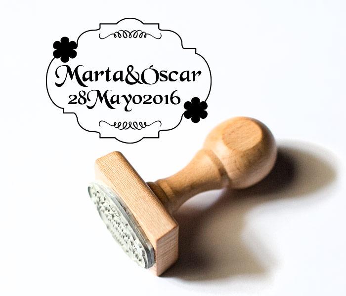sellos-bodas-flores1