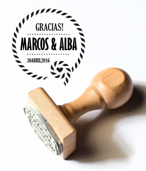 sellosellos-bodas-gracias-cuerda