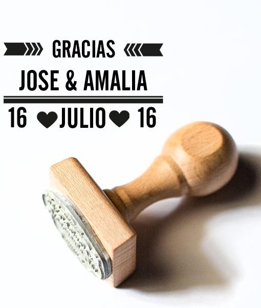 sellos-bodas-gracias1