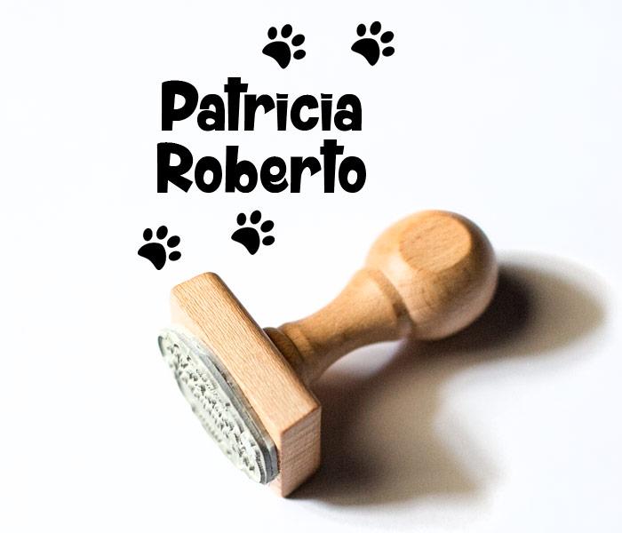 sellos-bodas-huellas-perro