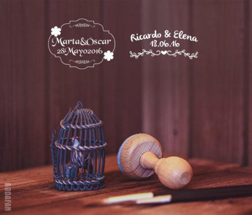 sellos-bodas-personalizados02