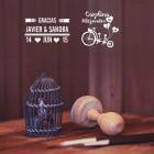 sellos-bodas-personalizados03