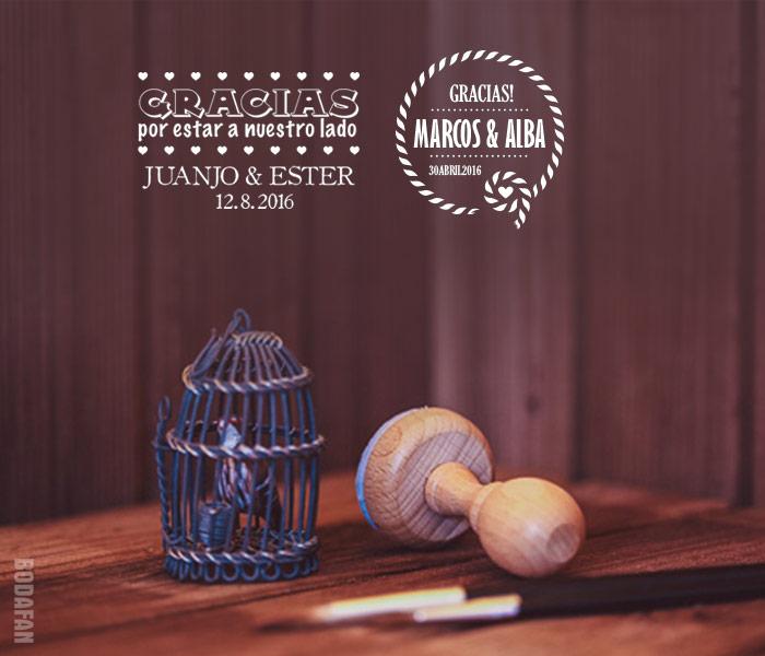 sellos-bodas-personalizados05