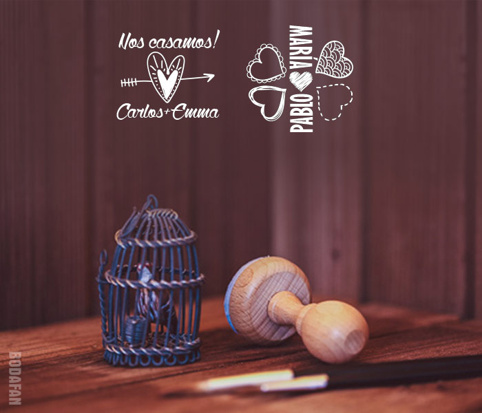 sellos-bodas-personalizados07