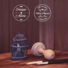 sellos-bodas-personalizados08