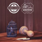 sellos-bodas-personalizados09