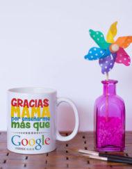 taza-bodas-regalo-mama-gracias-google