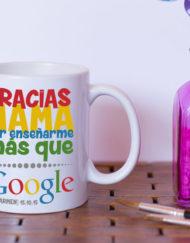 taza-bodas-regalo-mama-gracias-google2