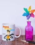 taza-bodas-regalo-papa-heroe