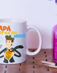 taza-bodas-regalo-papa-heroe2