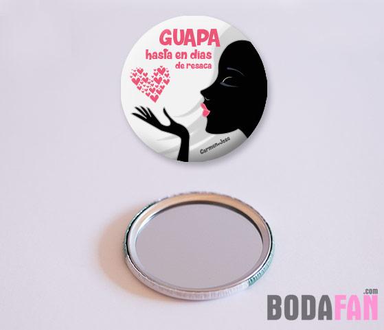 espejo-regalo-detalle-bodas-guapa