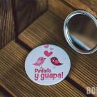 espejos-detalles-bodas-personalizados-pinta07