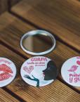 espejos-detalles-bodas-personalizados-pinta08