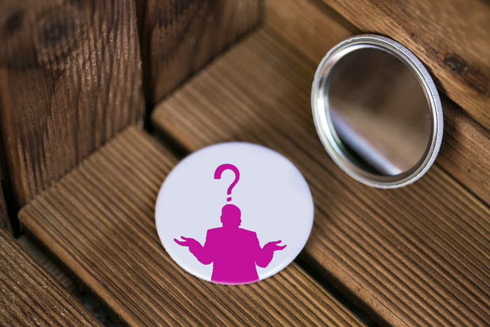 espejos-personalizados-bodas
