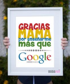 lamina-boda-mama-regalo