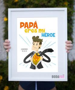 lamina-boda-papa-regalo