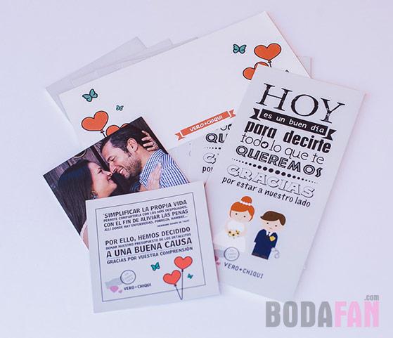 tarjetas-invitados-agradecimiento-bodas-chiqui01