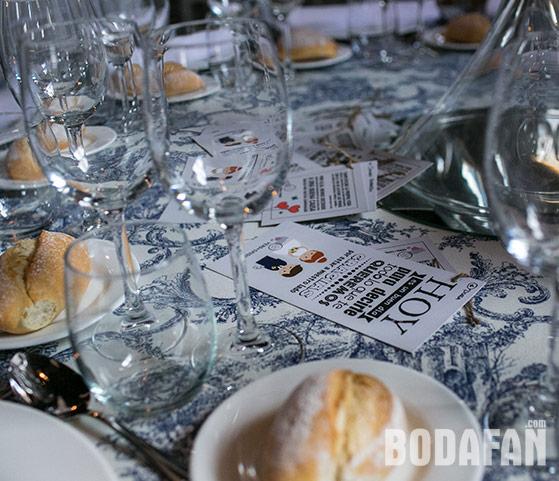 tarjetas-invitados-agradecimiento-bodas-chiqui04