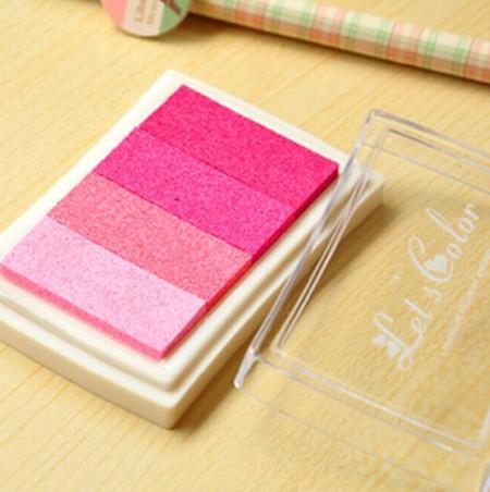 tinta-color-huella-boda-arbol-dedos-rosa2