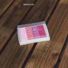 tintas-colores-dedos-huellas-rosa