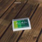 tintas-colores-dedos-huellas-verde