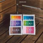 tintas-colores-dedos-huellas01