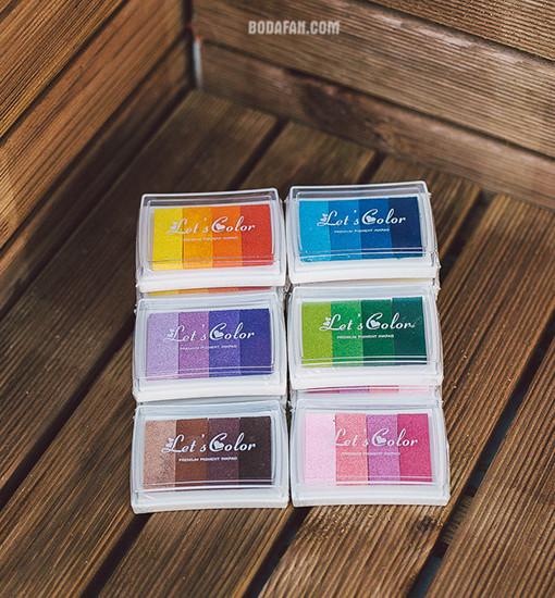 tintas-colores-dedos-huellas02
