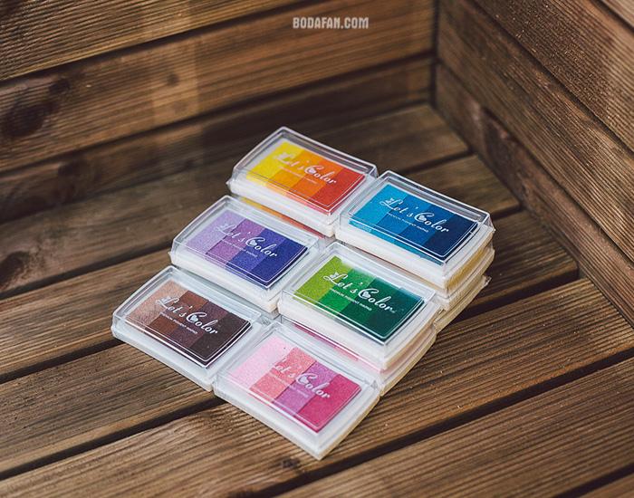 tintas-colores-dedos-huellas03