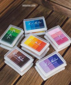 tintas-colores-dedos-huellas04