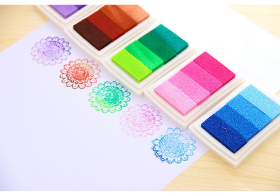 tintas-sellos-colores