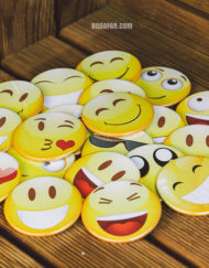 chapas-caretos-emoticones-bodas01