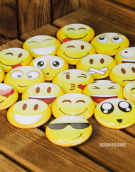 chapas-caretos-emoticones-bodas02