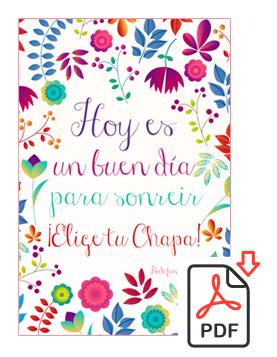 cartel-chapas-presentacion-bodas02