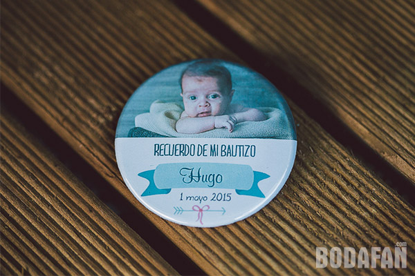chapas-detalles-bautizos-recordatorios01