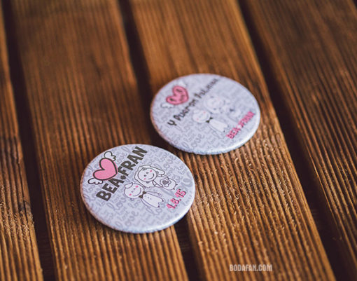 chapas-para-bodas-personalizadas03