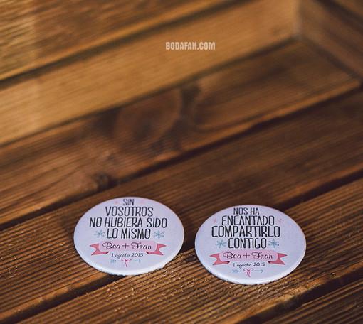 chapas-para-bodas-personalizadas06