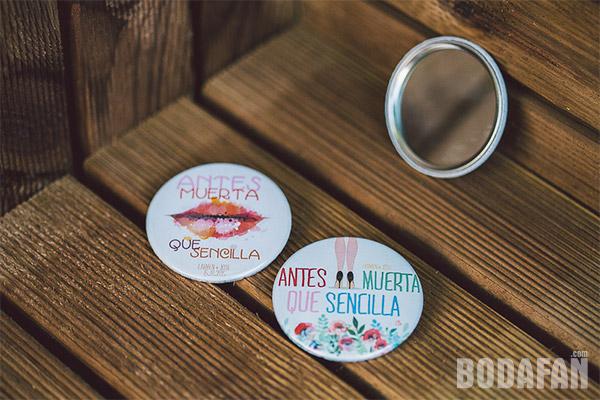 espejos-detalles-bodas-personalizados-amqs01