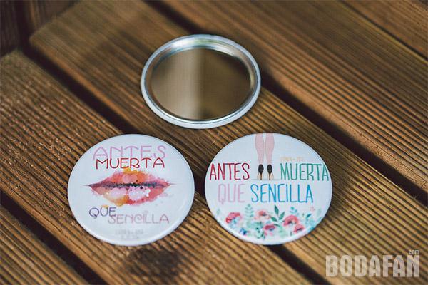 espejos-detalles-bodas-personalizados-amqs02