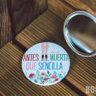 espejos-detalles-bodas-personalizados-amqs03