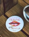 espejos-detalles-bodas-personalizados-amqs04