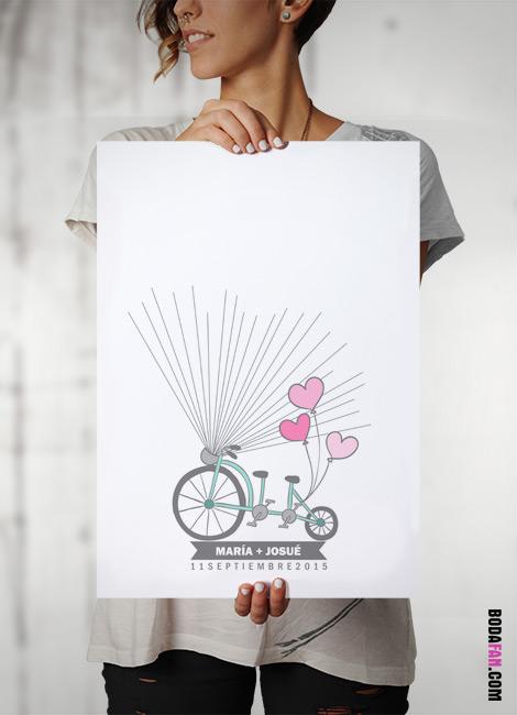 laminas-para-huellas-bodas-invitados-bici2