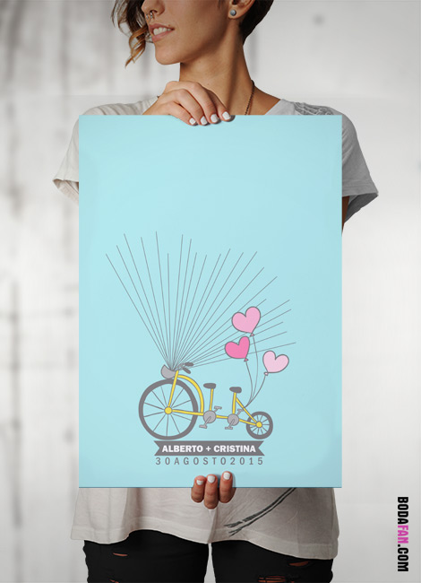 laminas-para-huellas-bodas-invitados-tintas01
