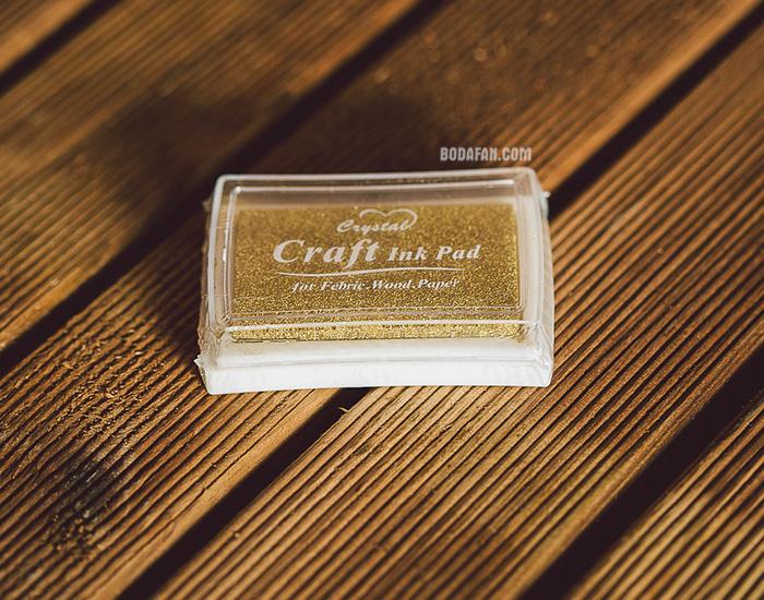 tintas-sellos-dedos-bodas-laminas01