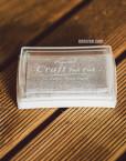 tintas-sellos-dedos-bodas-laminas02